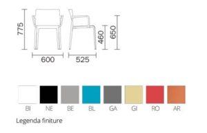 volt_675_medidas-y-colores