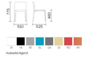 volt_670_medidas-y-colores