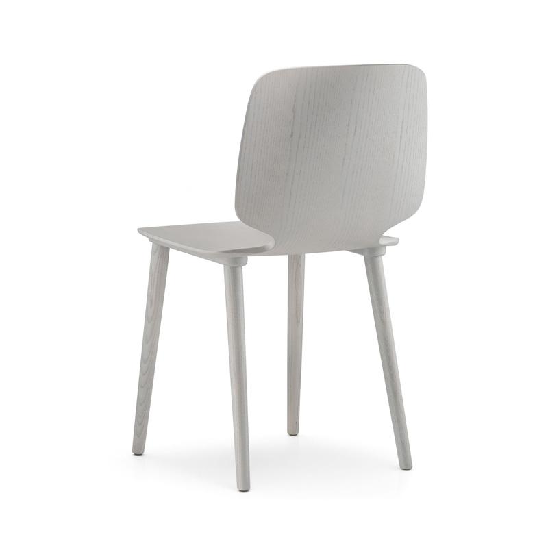 silla-babila-2700