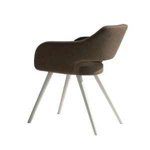 sillon contract tapizado 8288