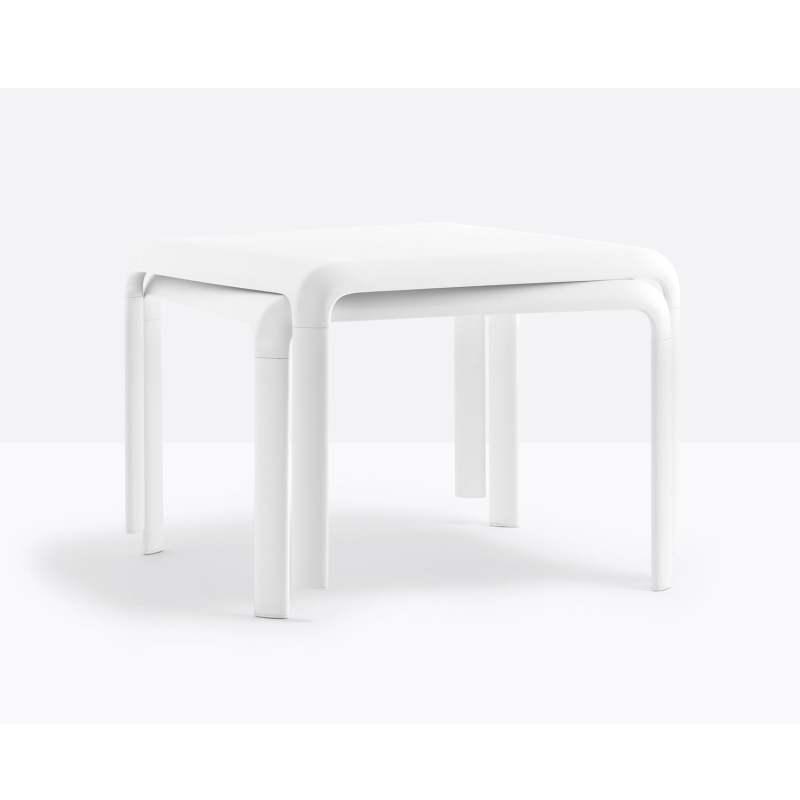 Mesa-infantil- blanco