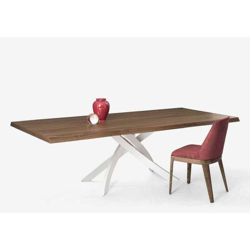 Mesa_comedor_ diseño_madera