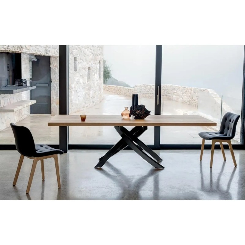 Mesa_comedor_diseño_madera_ roble