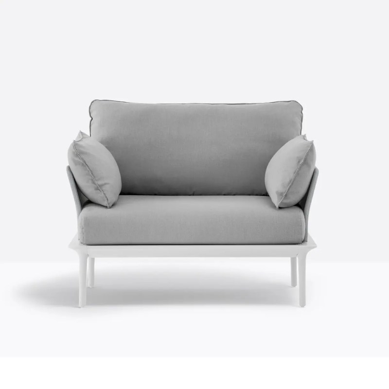 Sillón.lounge.Reva.Exterior