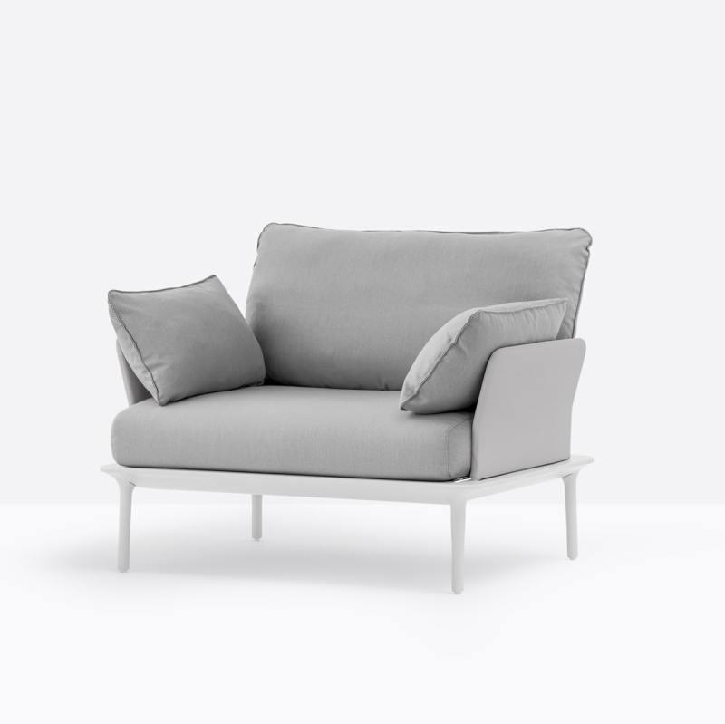 Sillón.lounge.reva