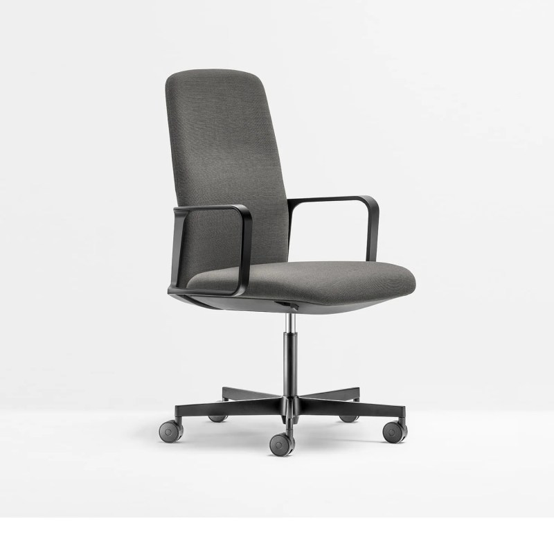 Chair_office_executivo_black