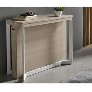convertible_melamine_console