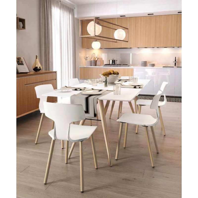 chair.hosteleria.split
