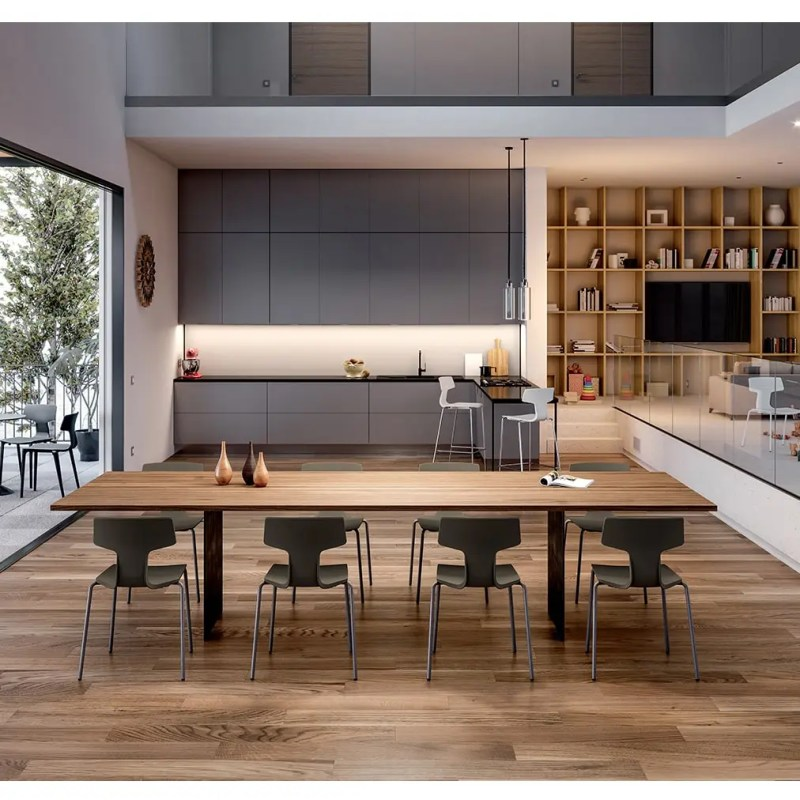 silla.diseño.cocina