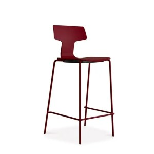 tabouret.kitchen.design