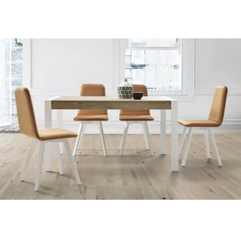 Table_melamine_extensible_legs_white
