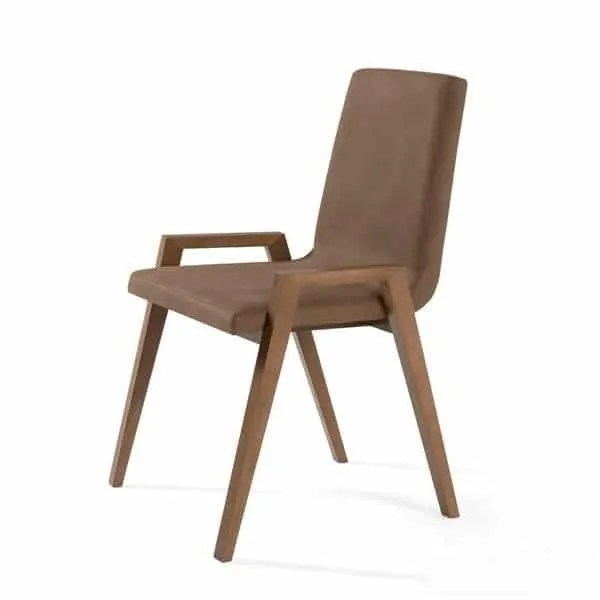 silla.ronda.haya