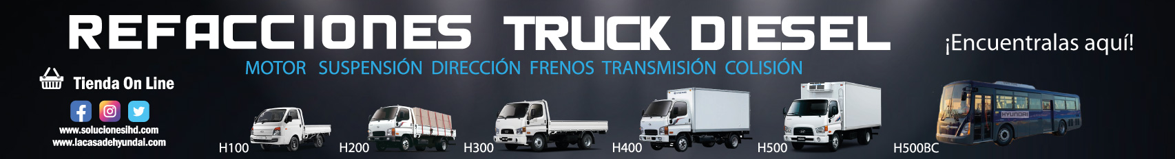 Banner_Soluciones_Truck_diesel