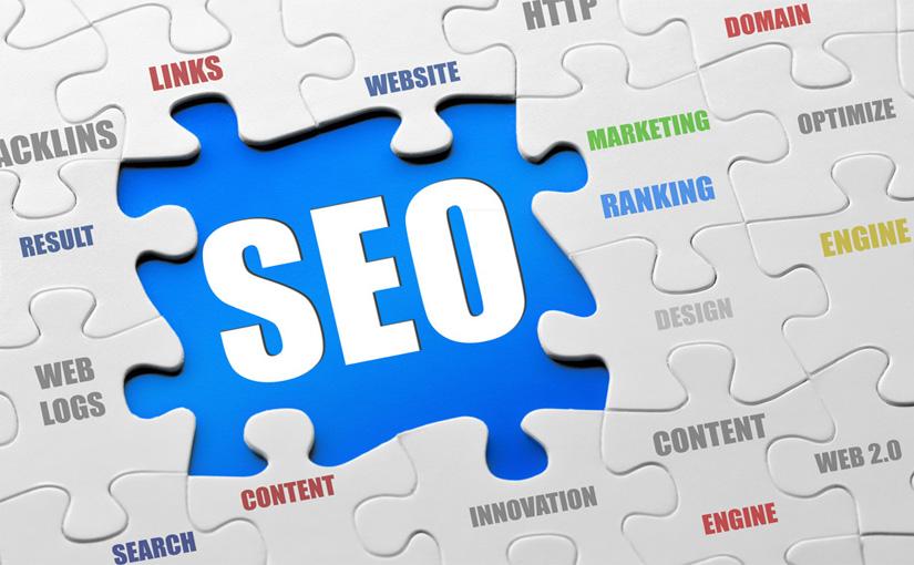 Google Adwords y SEO, la complementación perfecta!