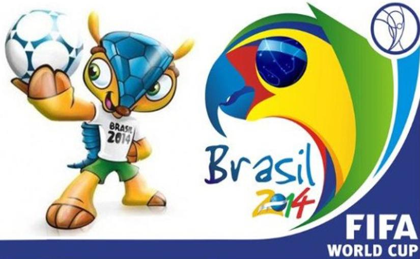 Descarga gratis tu ringtone del mundial Brasil 2014