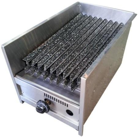 parrillas-a-gas-de-acero-inoxidable 0.35