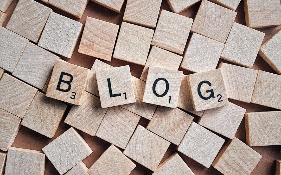 Ventajas y desventajas de tener un blog