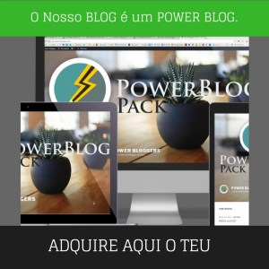 Power Blog