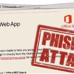 Phising Sekarang Mengincar Pengguna Office 365