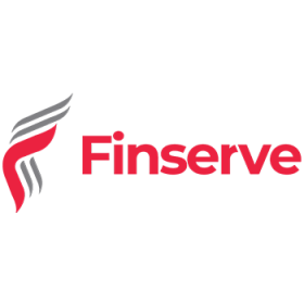 Finserve Africa Limited Solutech