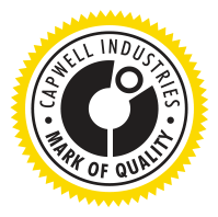 Capwel