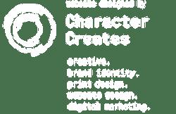 Website Design in Liverpool
