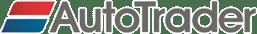 logo_at