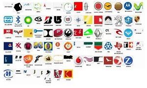 Solutions Logo Quiz Tous Les Niveaux Kassidi