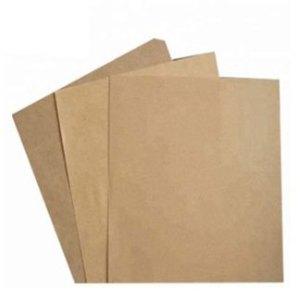 papel liner papel ecologico distribucion nacional
