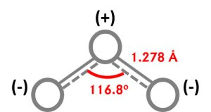 Solution Ozone About Ozone Generation Structure of Ozone Image