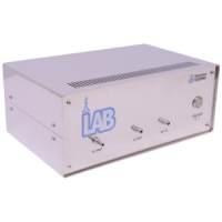 lab o3 system ozone generator for laboratory