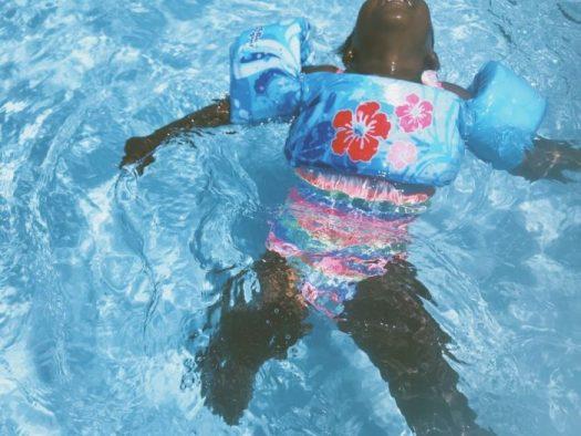ozone for pool treatment no chemicals natural ozono para piscina tratamento natural sem quimico piscina