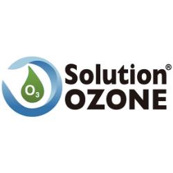 SOLUTION OZONE RESEARCH OZONE CREATING OZONE GENERATORS OZONE EQUIPMENTS
