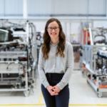 eletronics techinician careers algarve job offer oferta de emprego técnico eletrônica