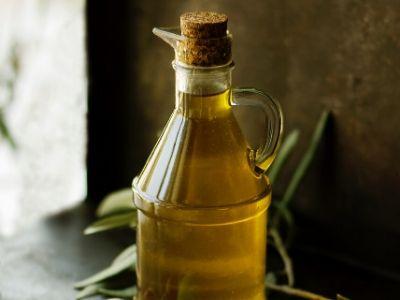 olive oil azeite oliva