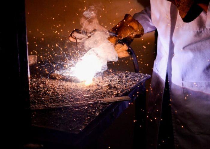 repair ozone generator reparo gerador de ozono portugal algarve