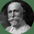 Solution Ozone History of Ozone John H. Kellogg 1879 Image