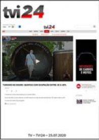 https://tvi24.iol.pt/videos/economia/turismo-no-douro-quintas-com-ocupacao-entre-30-a-40/5f1c2fdc0cf2dcf51aadac01
