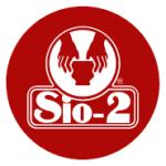 Logo SIO-2