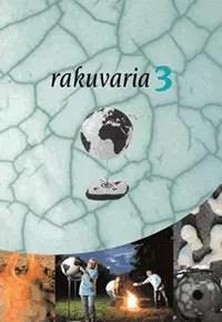 Rakuvaria 3