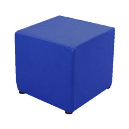 location housse pouf mobilier