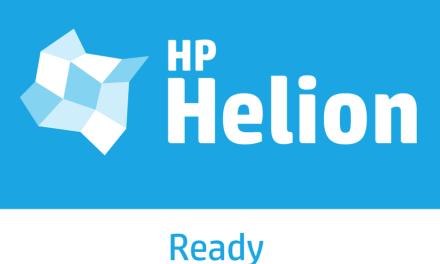 HP Helion OpenStack 2.0, OpenStack en production