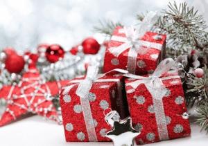 Le e-commerce belge vise le milliard à Noël