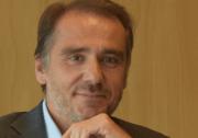 Pascal Laffineur, d'Altran au groupe NRB. CEO à partir d'octobre