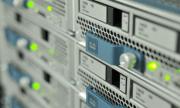 Marché des serveurs : baisse générale, sauf pour Cisco