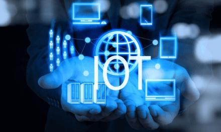 2017, année du Chief IoT Officer, affirme Dell EMC