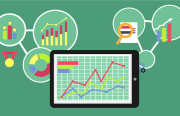 SAS, 31,6% des parts du marché de l'analytique avancée !