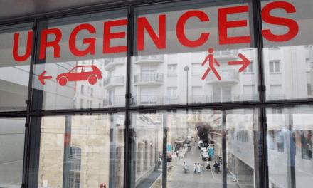 Xperthis pousse SAP HANA dans les hôpitaux belges
