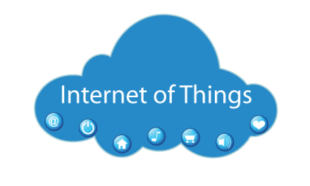 60% des initiatives IoT ne passent pas le stade du PoC