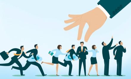 Akros Solutions dans le giron de Pauwels Consulting, une page se tourne
